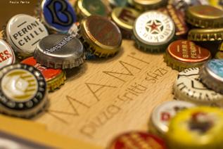 Le birre artigianali